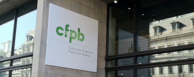CFPB Urges Court to Deny Hanna Law Firm's Motion to Dismiss