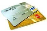 pay-credit-card
